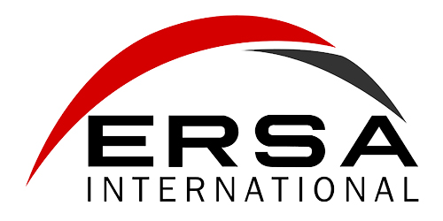 ERSA International