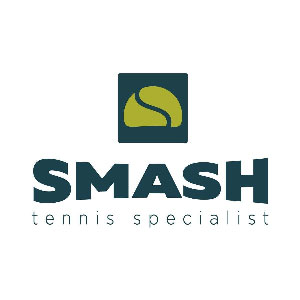 "Conferenza ""l'importanza dell'incordatura"" @ SMASH Tennis Specialist"